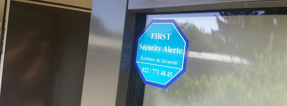FirstSecurityAlerte_L.jpg